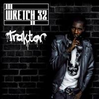 Traktor (feat. L) [Remixes] - EP Mp3 Download