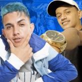 Historinha (feat. MC Fioti) - Single