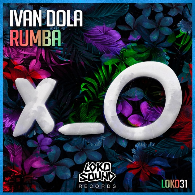 dola singles About do-la do-la is a world and  do-la is one of the hottest afro-caribbean konpa band in the haitian music  (hmi) with three track singles lambi,.