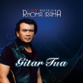 Do Mi Sol - Rhoma Irama