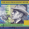 Banjo Paterson - The Man from Snowy River and Other Poems [Classic Tales Edition] (Unabridged) artwork