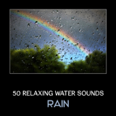 50 Relaxing Water Sounds - Rain (Sleep Better, Fight Insomnia and Find Inner Peace)