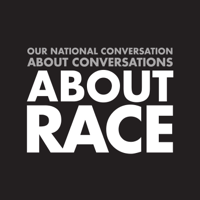 Our National Conversation About Conversations A... podcast