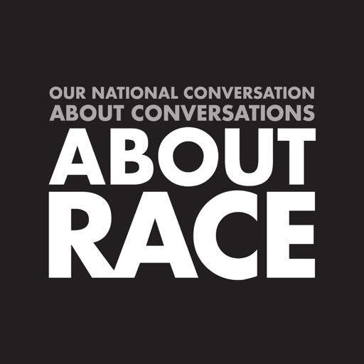 Cover image of Our National Conversation About Conversations A...