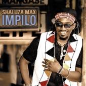 Shaluza Max - Mangase (Zulu Stomping Remix)