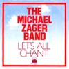 Let's All Chant - Single