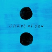 Shape of You (Stormzy Remix) - Single
