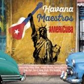 Havana Maestros - Ven