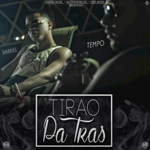 Tirao Pa' Tras (feat. Tempo) - Single Mp3 Download
