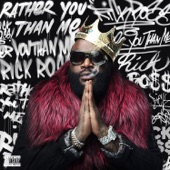 Rick Ross - Apple of My Eye (feat. Raphael Saadiq)