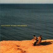 Ulrich Schnauss - Between Us and Them