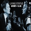 Living Statue (feat. K.D. Lang) - Single, Jane Siberry
