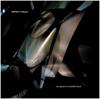 Amon Tobin - Supermodified artwork