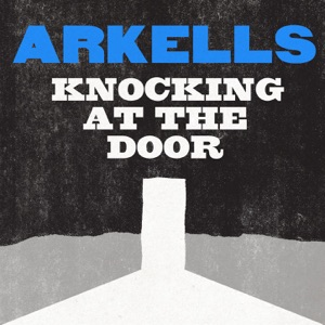 Knocking at the Door - Single Mp3 Download