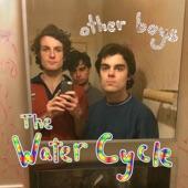 The Water Cycle - Prep School Girls