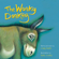 Wonky Donkey - Craig Smith
