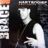 Icon Hartendief (feat. Ali B) - Single