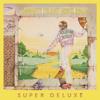 Elton John - Goodbye Yellow Brick Road (Remastered 2014) artwork