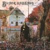 Black Sabbath - N.I.B. artwork