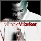 Miracle Worker artwork
