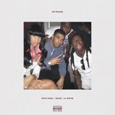 No Frauds - Single