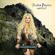 Warrior (Live Acoustic) - Trisha Paytas