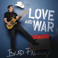 Descargar mp3  Today - Brad Paisley
