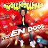 ... En Door - Snollebollekes