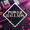 Power Ballads: The Collection - Various Artists
