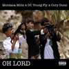 oh-lord-feat-dc-young-fly-cory-gunz-single