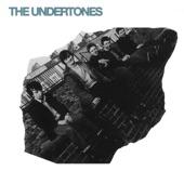 The Undertones - Family Entertainment