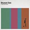 Brunori Sas - A casa tutto bene artwork
