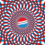 The Black Angels - Death March