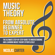 Nicolas Carter - Music Theory: from Absolute Beginner to Expert: The Ultimate Step-by-Step Guide to Understanding and Learning Music Theory Effortlessly (Unabridged)