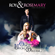 Roy & Rosemary Hallelujah - Roy & Rosemary