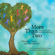 Franklin Veaux & Eve Rickert - More than Two: A Practical Guide to Ethical Polyamory (Unabridged)