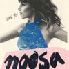 Noosa - Like You artwork