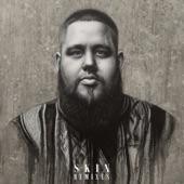 Skin (Ben Pearce Remix Edit) artwork