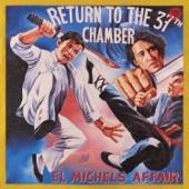 El Michels Affair - Shadow Boxing