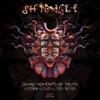 Divine Moments of Truth (Astrix, Loud & L.S.D Remix) - EP ジャケット写真