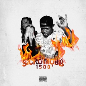 1500 Degrees Mp3 Download