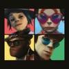 Gorillaz - Let Me Out (feat. Mavis Staples & Pusha T)