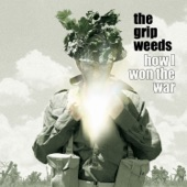 The Grip Weeds - The Inner Light