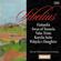 Finlandia, Op. 26 - Slovak Radio Symphony Orchestra & Kenneth Schermerhorn