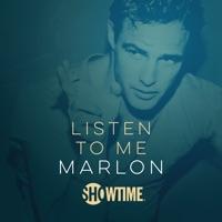 Télécharger Listen To Me Marlon Episode 1