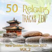 [Download] Tai Chi Music, Reiki Yoga MP3