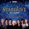 Neil Gaiman - Stardust artwork
