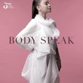 Body Speak - Rossa