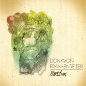 Donavon Frankenreiter - You