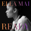 Ella Mai - Ready - EP  artwork